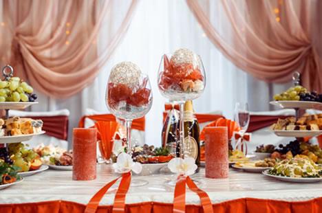Wieviel Kostet Ein Catering Teil 1 Yulia Die Partykochin